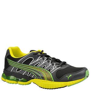 Puma Men's Radias Running Shoe