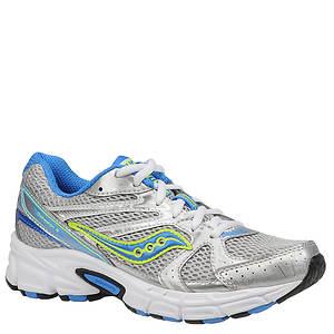 Saucony Women's Cohesion 6 Running Shoe