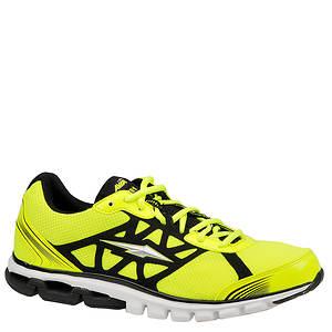 Avia Mens' CC Release Tech Running Shoe