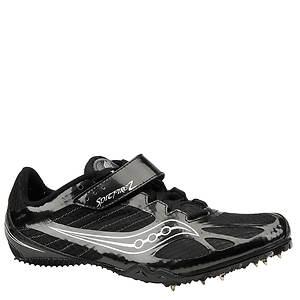 Saucony Men's Spitfire 2 Track Spike Shoe