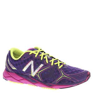 New Balance 1400V2 (Women's)