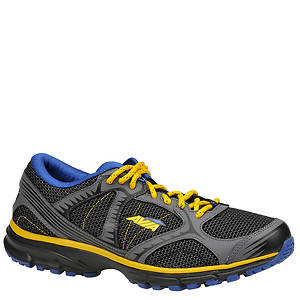 Avia Men's Avi-Trailside Running Shoe