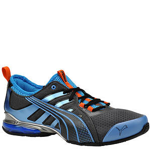 Puma Men's Voltaic 4 Running Shoe
