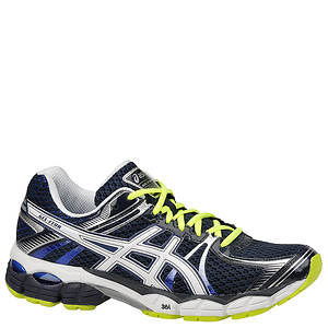 Asics GEL-FLUX (Men's)