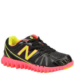 New Balance Girls' K2750 (Toddler-Youth)