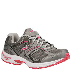 Avia Women's A5023W Running Shoe