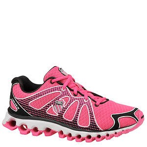 K Swiss TUBES RUN 130 (Women's)