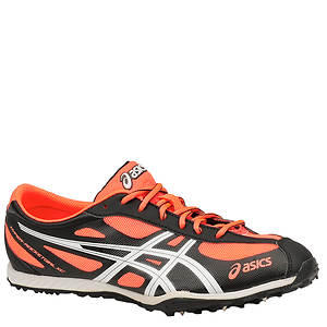 Asics Women's Hyper-Rocketgirl™ XC Cross-Country Spike