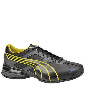 Puma Men's Tazon 5 Running Shoe