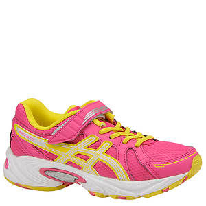 Asics Girls' Pre-Excite PS (Toddler-Youth)