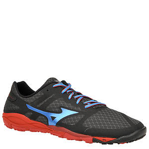 Mizuno Men's Wave Evo Ferus Running Shoe
