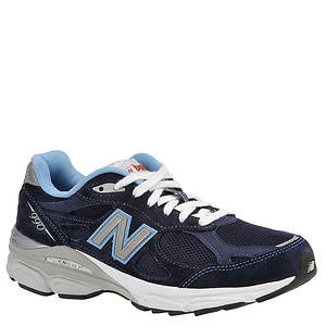 New Balance Women's W990v3 Oxford