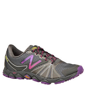 New Balance Women's WT1010v2 Running Shoe