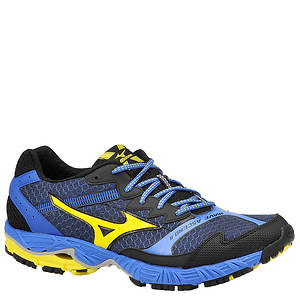 Mizuno Men's Wave Ascend 8 Running Shoe