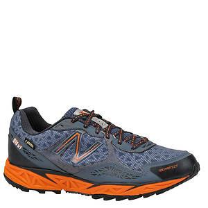 New Balance Men's 910V1 GTX Running Shoe