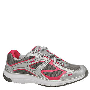 Ryka Women's Crusade Running Shoe