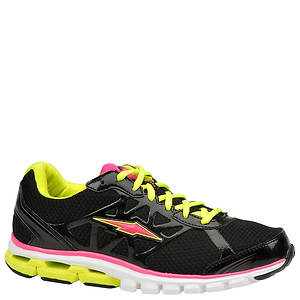 Avia Women's CC Release Tech Running Shoe