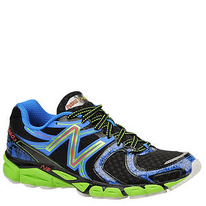 New Balance Men's M1260v3 Running Shoe