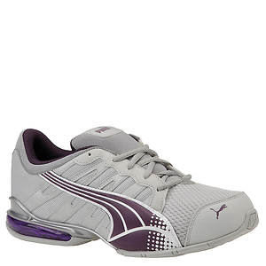PUMA VOLTAIC 3 JR (Girls' Toddler-Youth)