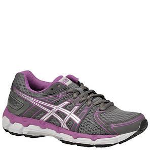 Asics Women's Gel-Forte™ Running Shoe