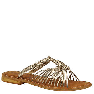 J. Renee Women's Tao Sandal