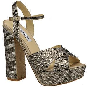 Steve Madden Women's Partytime Sandal