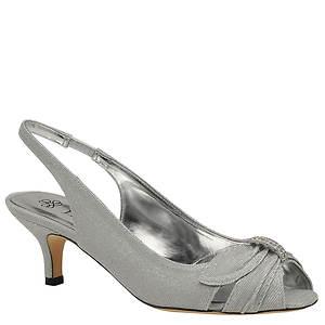 J. Renee Women's Slader Sandal
