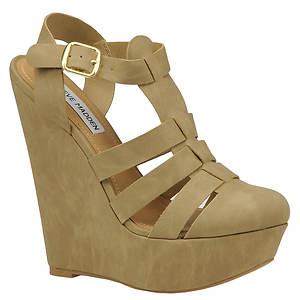 Steve Madden Women's Luvely Sandal