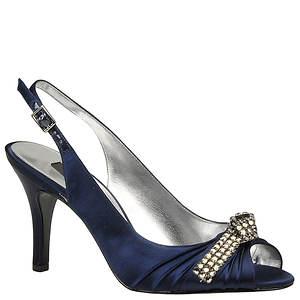 Nina Women's Fidelia Sandal