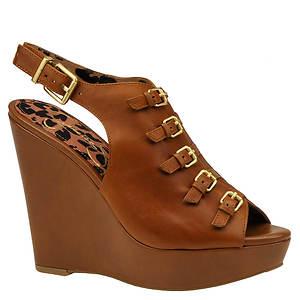 Jessica Simpson Women's Mossley Sandal