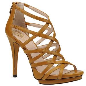 Vince Camuto Women's Cabanna Sandal