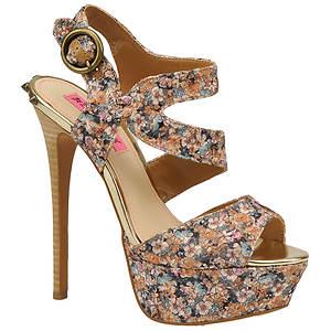 Betsey Johnson Women's Endall Sandal
