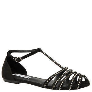 Steve Madden Women's Anteek Sandal