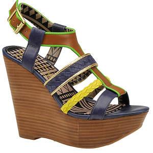 Jessica Simpson Women's Kurtis Sandal
