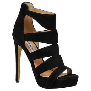 Steve Madden Women's Spycee Sandal