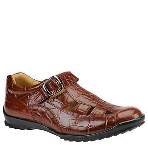 Giorgio Brutini Men's 20004 Sandal