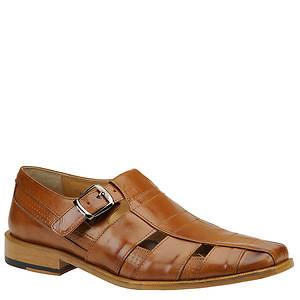 Giorgio Brutini Men's 21044 Sandal