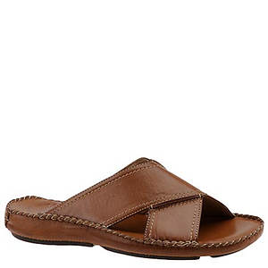 GBX Men's Nirvana Sandal