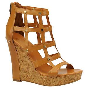 Fergie Women's Valencia Sandal