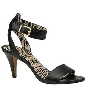 Jessica Simpson Women's Erikk Sandal