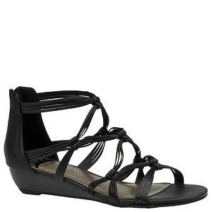 Fergalicious Women's Kinley Sandal