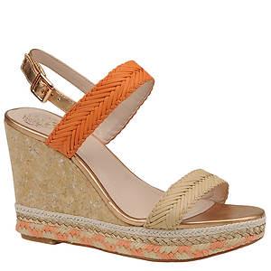 Vince Camuto Women's Tazma Sandal