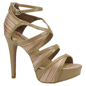 Unlisted Women's Grade Escape Sandal