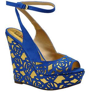 Luichiny Women's Delite Me Sandal