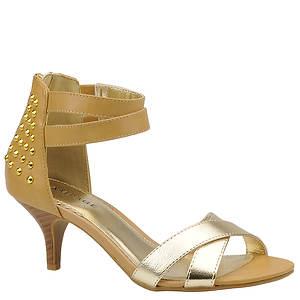 Rampage Women's Jacksonia Sandal