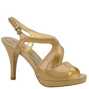 Rampage Women's Farsiner Sandal