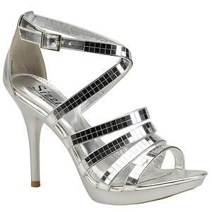 Coloriffics Women's Sterling Sandal