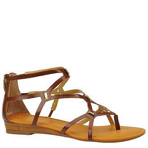 Fergie Women's Topaz Sandal