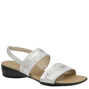 Munro American Women's Tangier Sandal