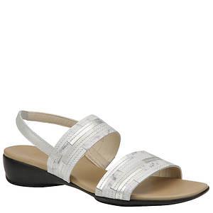 Munro American Women's Tangier Sandal